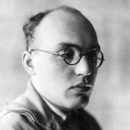 Kurt Weill Lost In The Stars cover art