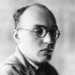 Kurt Weill:Speak Low