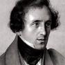 Felix Mendelssohn: On Wings Of Song