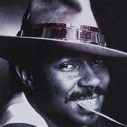 Van McCoy:The Hustle