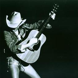 Dwight Yoakam:Fast As You