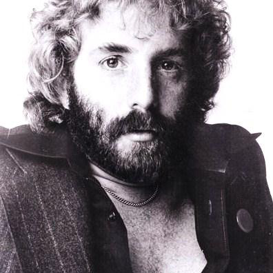Andrew Gold Lonely Boy cover art