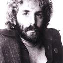 Andrew Gold: Thank You For Being A Friend