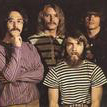 Creedence Clearwater Revival: Before You Accuse Me (Take A Look At Yourself)