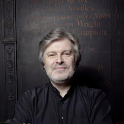 Angel sheet music by James MacMillan