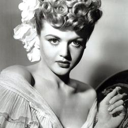 Angela Lansbury:Beauty And The Beast