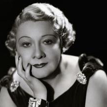 Some Of These Days sheet music by Sophie Tucker