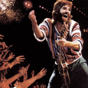 Kenny Loggins: For The First Time