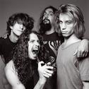 Soundgarden: Rusty Cage