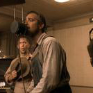 The Soggy Bottom Boys:I Am A Man Of Constant Sorrow (from O Brother Where Art Thou?)