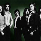 Foreigner - Heart Turns To Stone