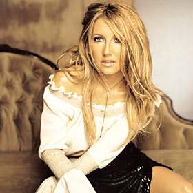 Lee Ann Womack Chances Are cover art