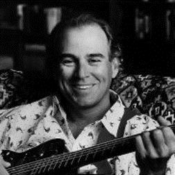 Jimmy Buffett:Changes In Attitudes