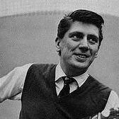 Tal Farlow: Introduction And Influences