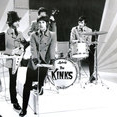 The Kinks: Dedicated Follower Of Fashion