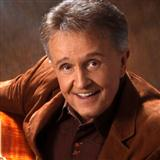 Still sheet music by Bill Anderson