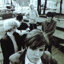 Duran Duran:Girls On Film