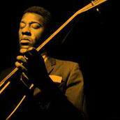 Grant Green: I'll Remember April
