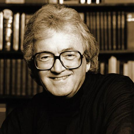 Leslie Bricusse Somewhere In My Memory cover art
