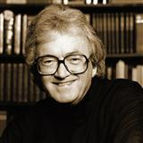 Leslie Bricusse: Someone Nice Like You