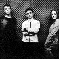 The Lightning Seeds: Ready Or Not