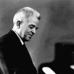 Carl Nielsen:No. 2 (from 'Piano Music For Young And Old')