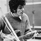 One Way Out sheet music by Mike Bloomfield