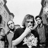 Gin Blossoms:Til I Hear It From You