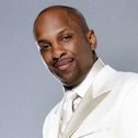 Donnie McClurkin: The Prayer