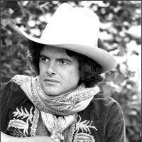 Peter Rowan Midnight Moonlight cover art