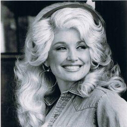 Dolly Parton: Daddy Was An Old Time Preacher Man