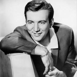 Bobby Darin: Talk To The Animals (from Doctor Doolittle)