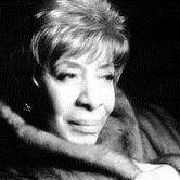 Here's To Life sheet music by Shirley Horn