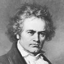 Ludwig van Beethoven: Moonlight Sonata (Sonata Quasi Una Fantasia, Op. 27, No. 2 - First Movement)