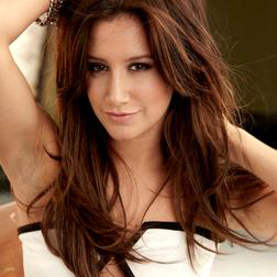 Ashley Tisdale: New York's Best Kept Secret