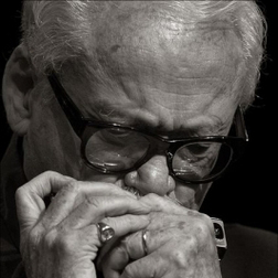 Toots Thielemans:Bluesette