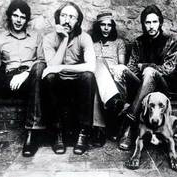 Derek And The Dominos: Layla