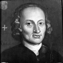 Canon In D (Johann Christoph Pachelbel) Sheet Music