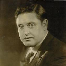 Three O'Clock In The Morning sheet music by John McCormack