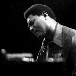 McCoy Tyner:Darn That Dream
