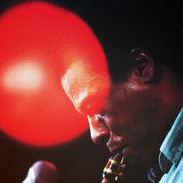 Wayne Shorter: Prince Of Darkness