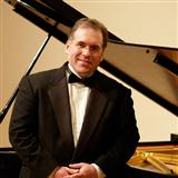 Brent Edstrom:Rhapsody In Blue
