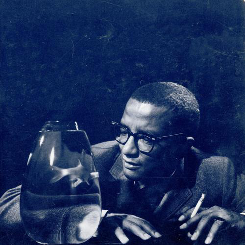 Billy Strayhorn Upper Manhattan Medical Group (UMMG) cover art