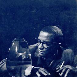 Billy Strayhorn:A Flower Is A Lovesome Thing
