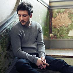 Matt Cardle & Melanie C: Loving You