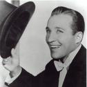 Bing Crosby: Blue Orchids