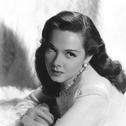 Kathryn Grayson: Make Believe
