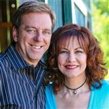 Dick & Mel Tunney:Seekers Of Your Heart
