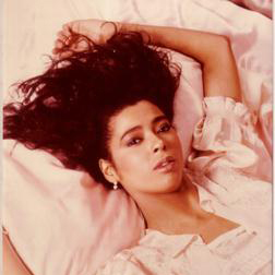 Flashdance...What A Feeling sheet music by Irene Cara