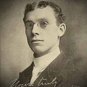 Charles Hunter Tickled To Death cover art